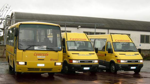 scuolabus-caverzan